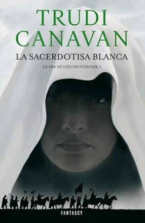 La-sacerdotisa-blanca_web-294x450
