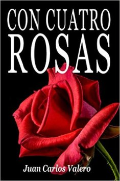 con_cuatro_rosas