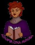 logo-adopta-una-autora